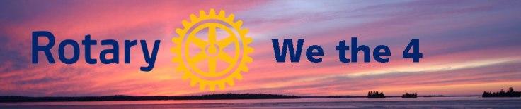 wethe4-banner-1-940x198