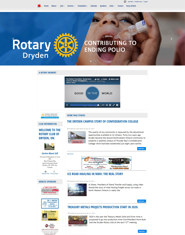 Sample-page-dryden-home-page-593x754