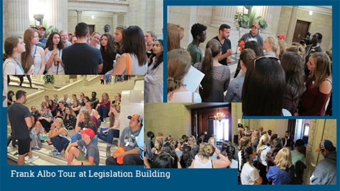 RAHR -Legislature 700x394